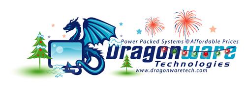 DragonwareTeC66a-A01bT03a-Z