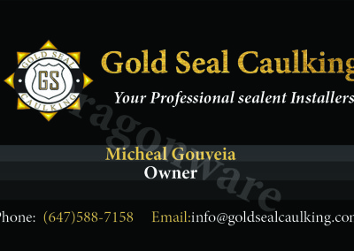 Final Gold Seal Front BC