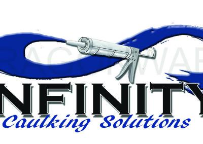 Infinity Caulking Logo3