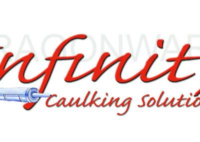 Infinity Caulking Logo4