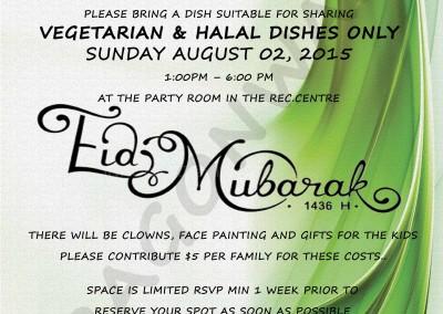 LTGC-Eid Flyer