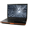 Laptop LCD Repair