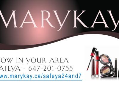 SAFEYA CALLCARD1