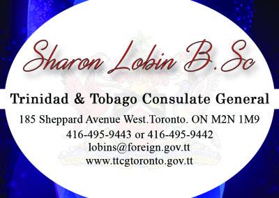 Sharon Lobin Front1.1