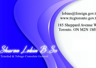 Sharon Lobin Front2