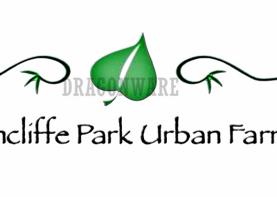 TP Urban Farm Logo 2