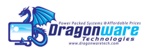 Dragonware Technologies 3.0