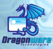 khalid web logo1