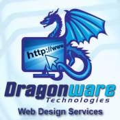 khalid web logo3