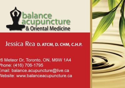 oriental medicine1